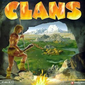 clans_vf